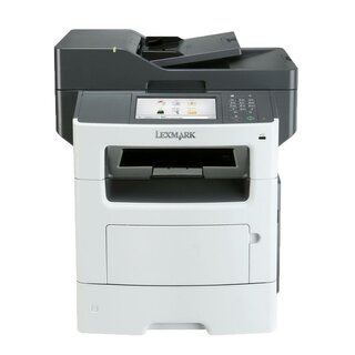 Lexmark XM1145 Multifunktionsdrucker