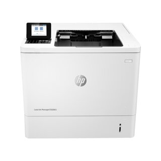 HP LaserJet Managed E60065dn Laserdrucker