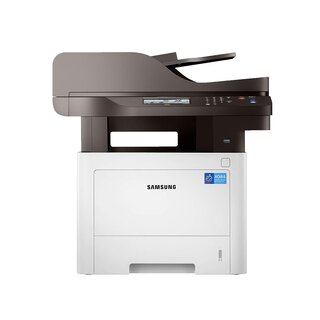 Samsung ProXpress M4075FX Multifunktionsdrucker