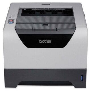 Brother HL-5350DN Laserdrucker