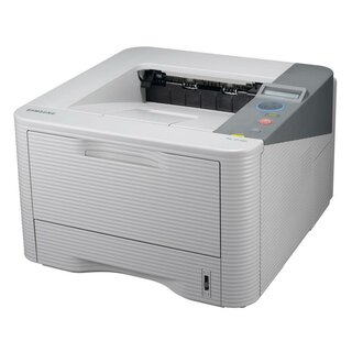 Samsung ML-3710ND Laserdrucker