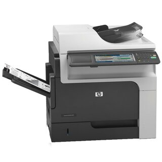 HP Laserjet M4555 MFP Multifunktionsdrucker