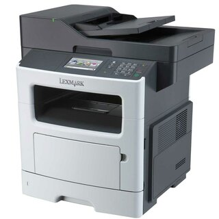 Lexmark MX511de MFP Multifunktionsdrucker