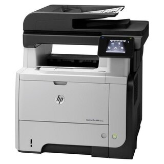 HP Laserjet Pro M521DW Multifunktionsdrucker