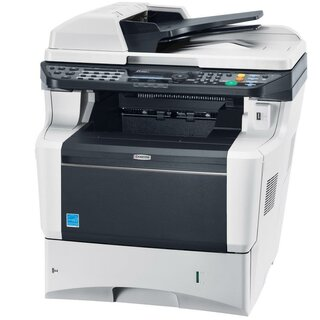 Kyocera FS-3040MFP Multifunktionsdrucker